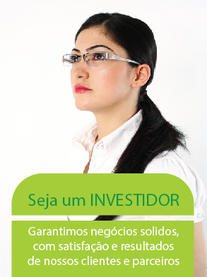 Investidores América Urbanismo
