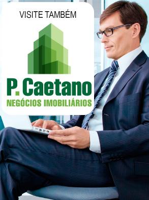 PCaetano Negócios Imobiliários