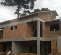14/04/2011 - Casas 06 e 07