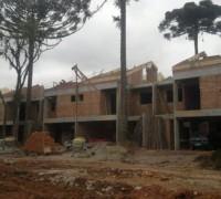 14/04/2011 - Casas de 01 a 05