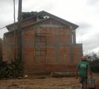 14/04/2011 - Lateral Casa 6