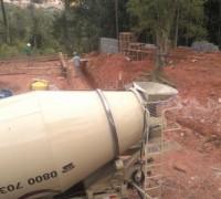 14/04/2011 - Marcações Casas 9 a 11