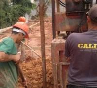 14/04/2011 - Perfuração_Fundação Casa13